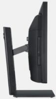 Fujitsu Esprimo K558 | AiO-Desktop-PC